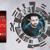 Momenat - June 2018 (djset for Reboot Sessions)