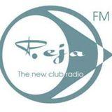 Energy Drive 10-12 Peer Van Mladen ( @ Peja-FM GlobalRadio and many more radios )