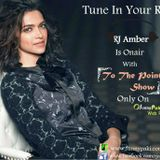 To The Point With RJ Amber 12-03-2015