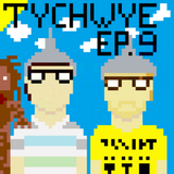 Episode 9: Sasquatch Bands