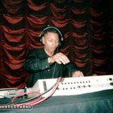 Jeff Mills at Kassablanca (Jena - Germany) - 3 December 1993