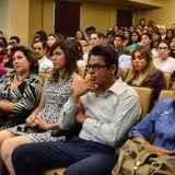 INFORMATIVO UABC - Academia Veterinaria Mexicana; Foro Derechos Humanos; Ciberbullying