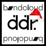 Bandcloud Christmas Special 2017