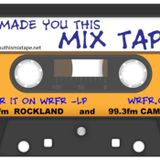 """Episode 35: """"TOM MOULTON's 1974 SANDPIPER DISCO MIX"""" Listen to the original mix tape created by the"""