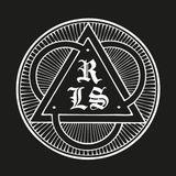Radio Los Santos invite KING DOUDOU - Mars 2016
