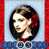MADONNA MIX - I DON'T SEARCH I FIND (adr23mix) OBSESSIVE CLUB MIX Special DJs Editions