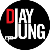 DJay Jung's Top 40 Demo Spring 2016