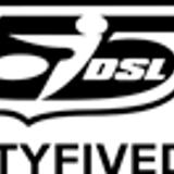 55DSL_Studio_Mix