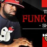 Funkmaster Flex (HOT 97/New York) - 2014.02.01 - qrip