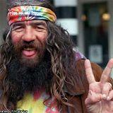 Hippie & Hopy