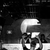 JLEET Live @ Club Vinyl 4-27-13