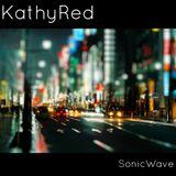Sonic Wave #83