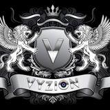 DJ AkirA - -FR33 Style Set 4 VyzionRadio v.15