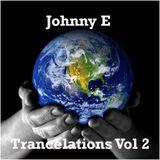 Trancelations Vol 2