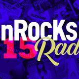 Inrocks Radio #15