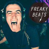 Freaky Beats #83 - Dre Guazzelli, bem-vindo ao time!