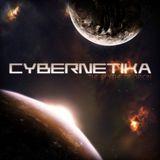 Cybernetika -  Lost Technology
