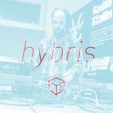 Shadowbox @ Radio 1 14/09/2014 - host: HYBRIS