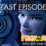 The Rage Select Podcast: Episode 264 with Jeff and Matt Frank!