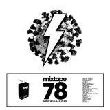 Mixtape Seventy Eight - #Quarantine