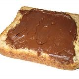 Bonus: You've been pronouncing Nutella wrong!