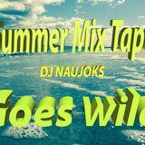 Summer Mix Tape