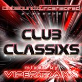 Club Classixs, vol.four