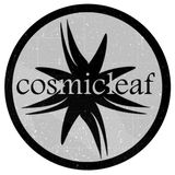 #7 Discovering Cosmicleaf.com | mix by SIDE LINER |
