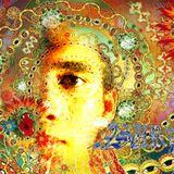 Asura - Acid World (The Acid Session)