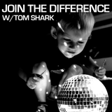 Join The Difference In May 2013