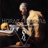 Horae Obscura LXIII ∴ Locus Poenitentiae