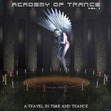 Academy Of Trance 1