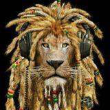 Onikore - Special Rastafari B-Day Set [Raggatek /// Ragga-Tribecore]
