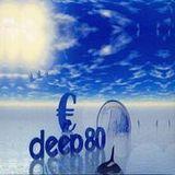 Deep Dance 80