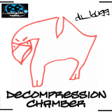 bugg - Decompression chamber
