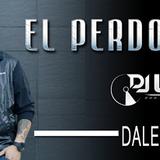 EL PERDON MIX - DJ LBC (Enero 2015)