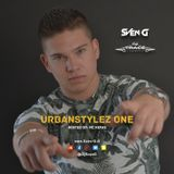 Sven-G - Urban Stylez ONE