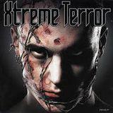 Stephen - Terror -- Speedcore