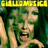 GialloMusica - Best of Italian Genre Cinema Sounds - Vol.11