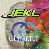 Episode 98: Changing Your Perspective for Success with JEKL