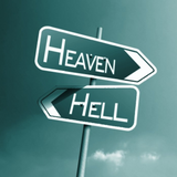 Sacred Songs, Part 7: Getting Confused with the Rev. Hell