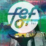 Feel Good Friday 007 (07/03/15)