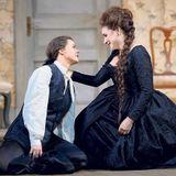 "Händel: ""Alcina"" – Bartoli, Ernman, Fuchs, Abrahamyan, Trümpy, Anstine; Antonini; Zürich 2014"