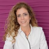 GESTÃO DE CARREIRAS - Renata Arrepia