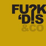 FUNK DIS & CO - MIXSHOW