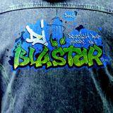*unique* Dj-Blastar Deutsch rap history mixtape no.1