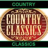 COUNTRY CLASSICS - THE RPM HITMIX