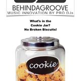 BAG Radio - What's in the Cookie Jar with DJ Cookie, Sun 4pm - 6pm (22.09.19)