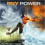 Psy Power