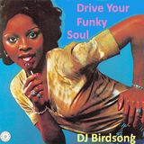 Drive Your Funky Soul